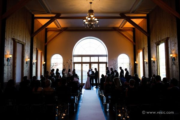 The Venue at Crooked Willow Farms – Colorado Springs – WOW. Please check this out. Not exactly your vision, but this place is awesome!