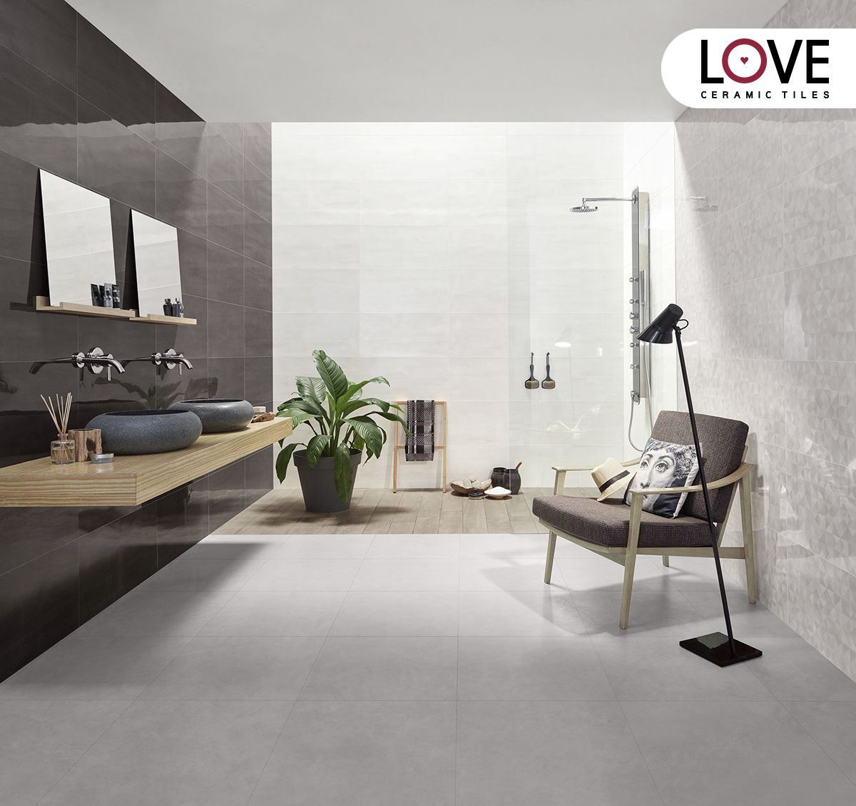 New collection aroma by love tiles ceramictiles love bathrooms new collection aroma by love tiles ceramictiles dailygadgetfo Images