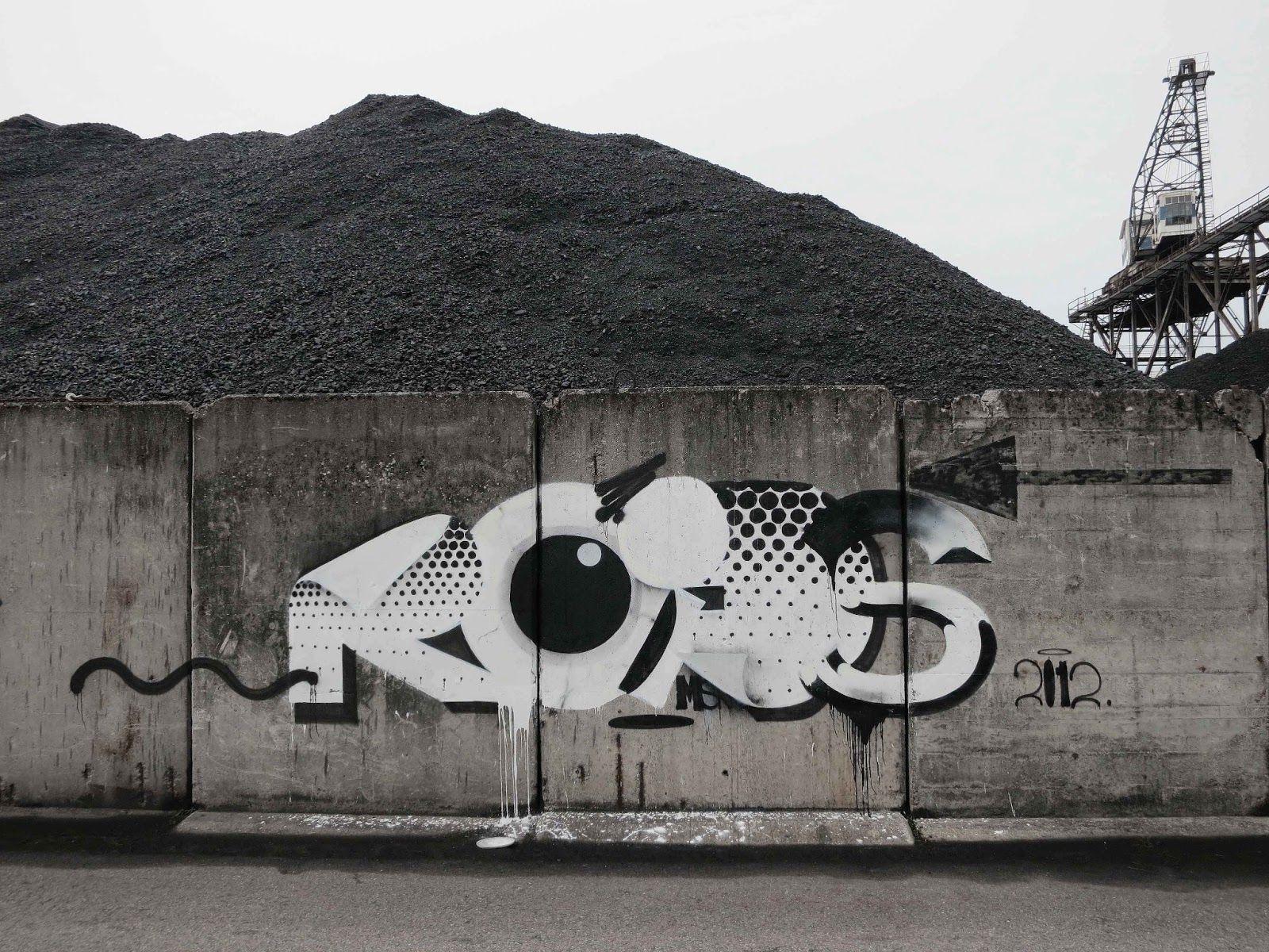 Image result for roid msk black white graff pinterest