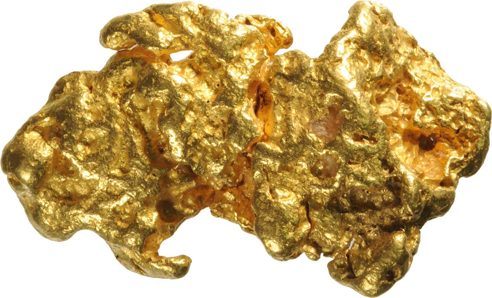 Mineral-bar-gold-panning-california.jpg (1677×1016) | Pinterest ...