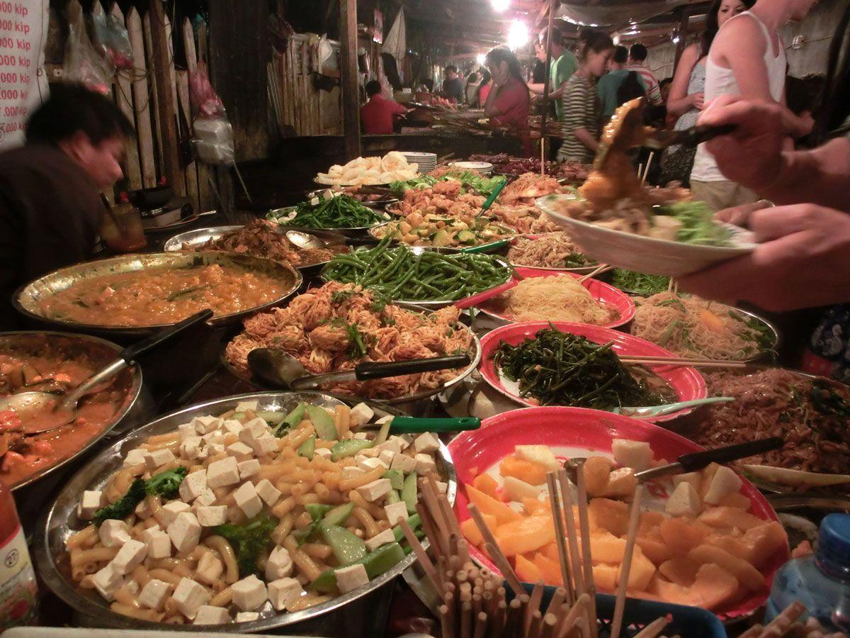 Luang Prabang 05