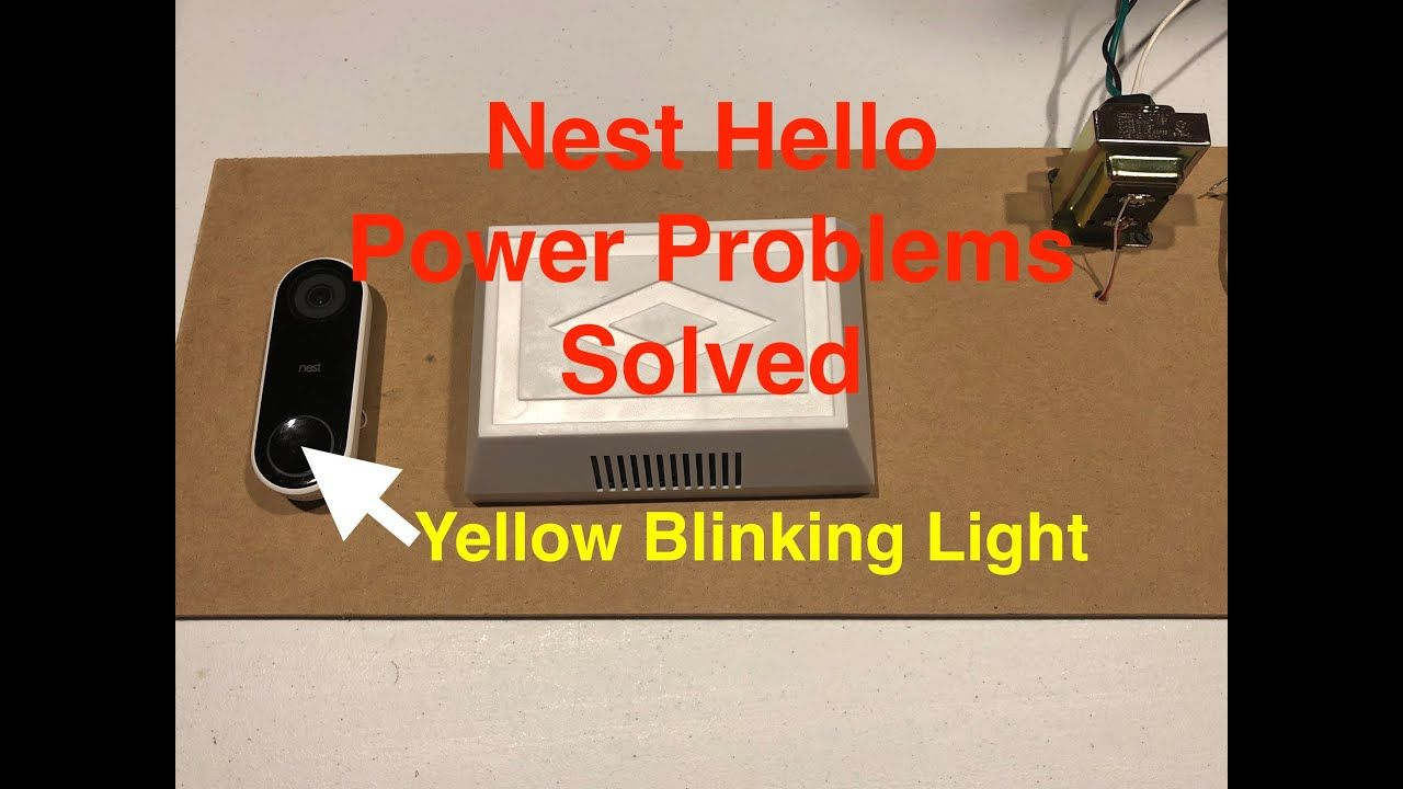 Pin By Sellgooddeals Diy On How To Power Problem Solving Solving