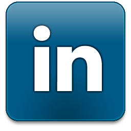 Join Our Group On Linkedin National Association Of Sports Commissions Number Theory Algorithm Media Marketing