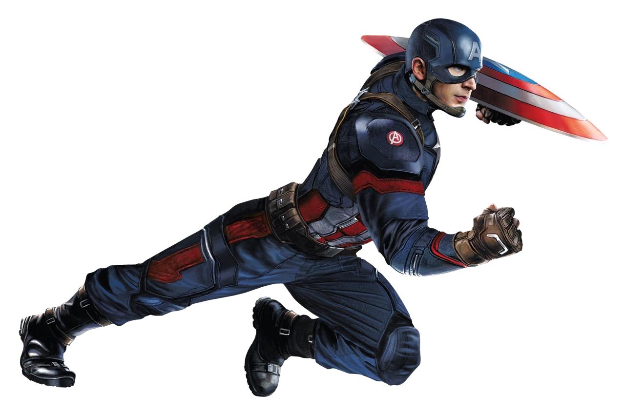 Captain America Png Image Captain America Civil War Captain America Civil Civil War Marvel