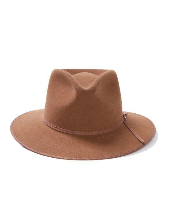 0b607c0abad50 Stetson - Dune 5X Outdoor Hat