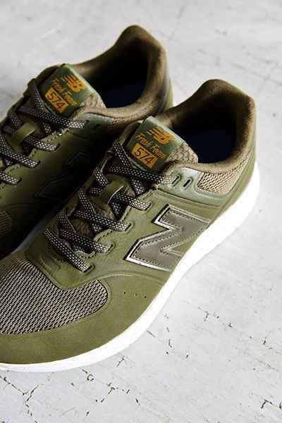 zapatillas new balance veganas