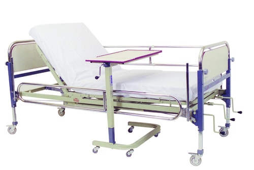 Hospital Furniture Hospital Furniture Furniture Furniture Market