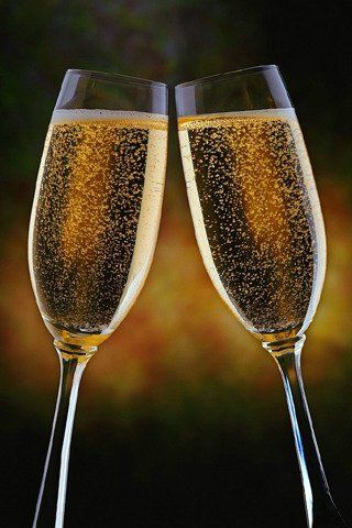 Download free Wine Toss Bubbles IPhone Wallpaper Mobile Wallpaper contributed by harrisongh, Wine Toss Bubbles IPhone Wallpaper Mobile Wallpaper is uploaded ...
