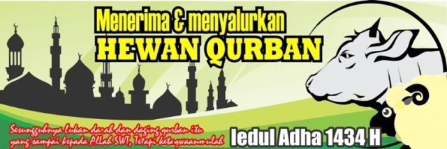 Free Download Spanduk Banner Qurbanownload Spanduk Banner Qurban Idul Adha