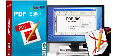 convert pdf to word desktop software version 4.1 crack