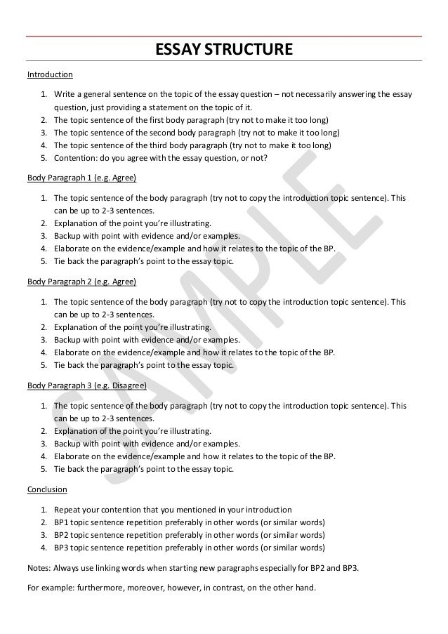 Compare Contrast Essay Examples High School Essays For English Language The Best Estimate Professional Essays For  English Language The Best Estimate Professional Synthesis Essay also Into The Wild Essay Thesis English Essay Argumentative Essay Topics On Health With High  High School Essay