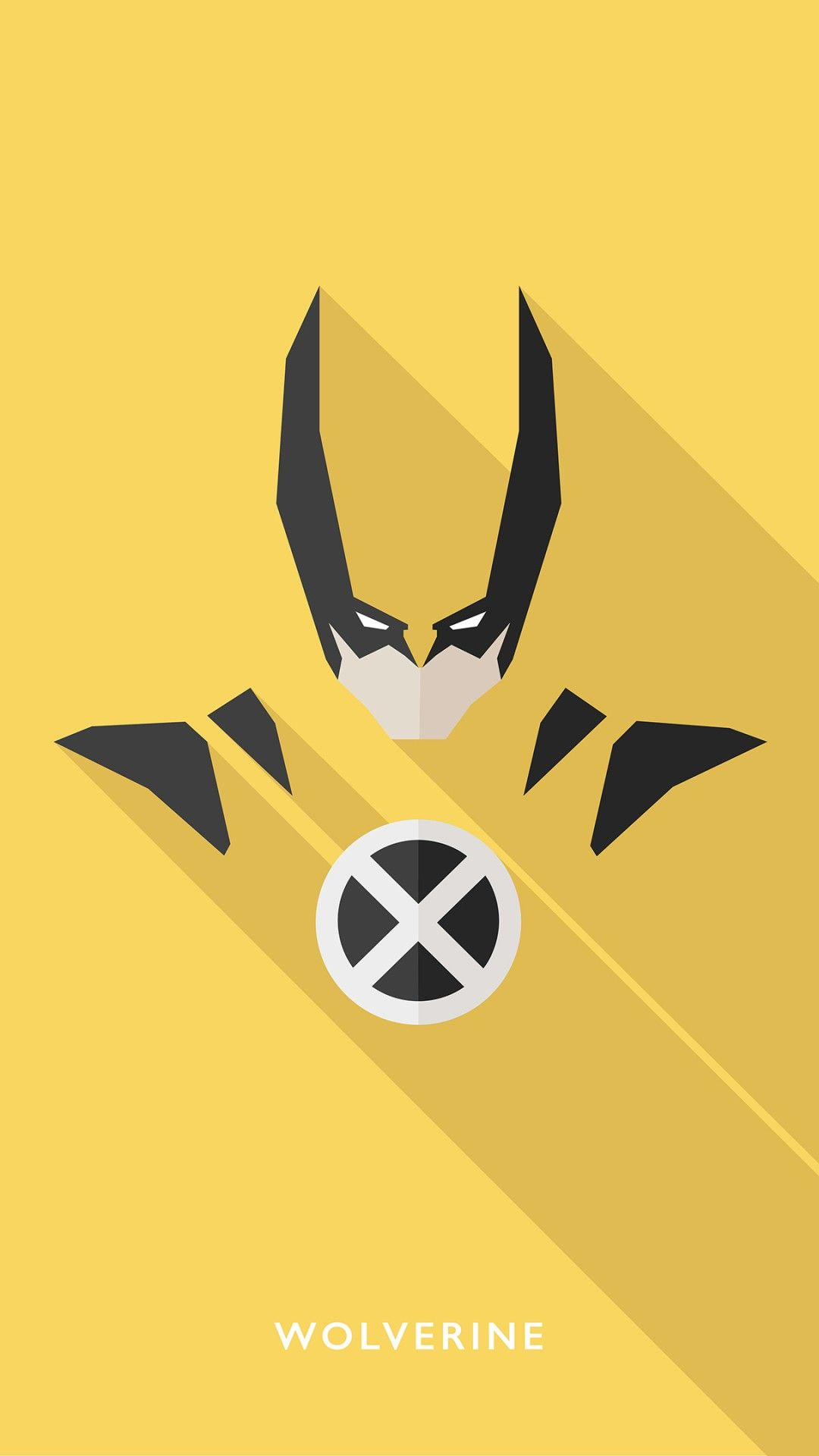 Wallpaper Phone Wolverine Full Hd Marvel Wolverine The Wolverine Fondos De Pantalla Marvel