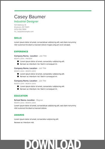 boast gdoc resume how to make a google doc spreadsheet template