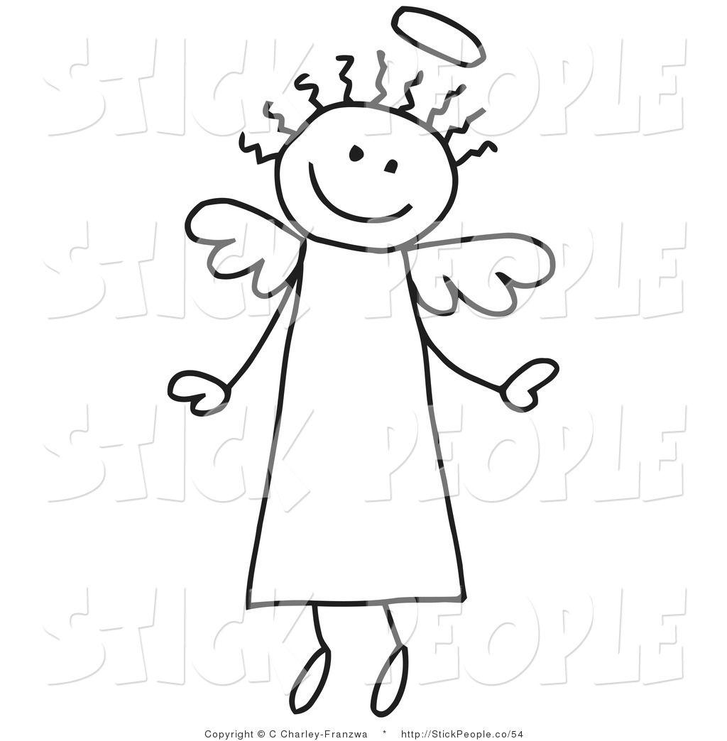 quellbild anzeigen  engel zeichnen strichm weihnachtskunst