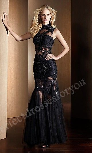 dresses 2013 dresses   PROM   Pinterest