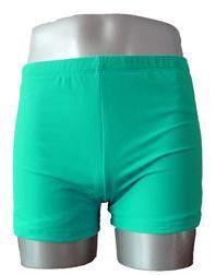 TRIKINI Adult Board Shorts Swimwears Sport Swimming Pants women and man Underwear twelve Colors Wholesale
