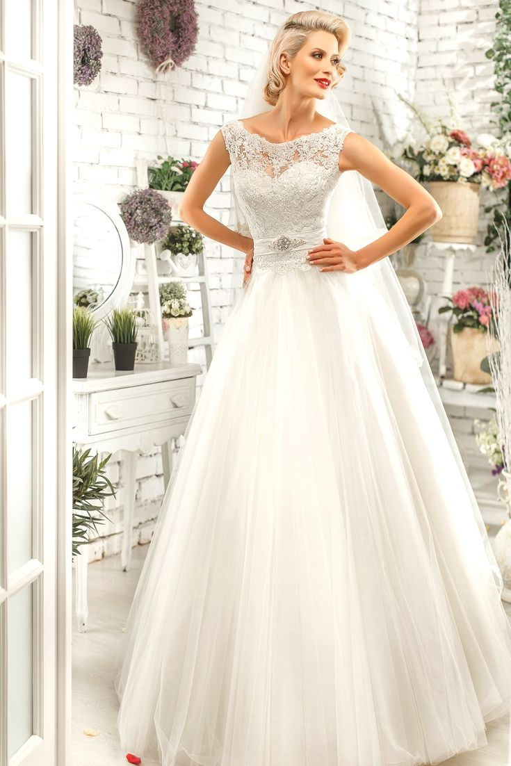 The Best Wedding Gown Selection Searching For The Latest Wedding