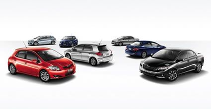 Looking For New Toyota Cars In India Find QuikrCars For Complete - All toyota cars with price