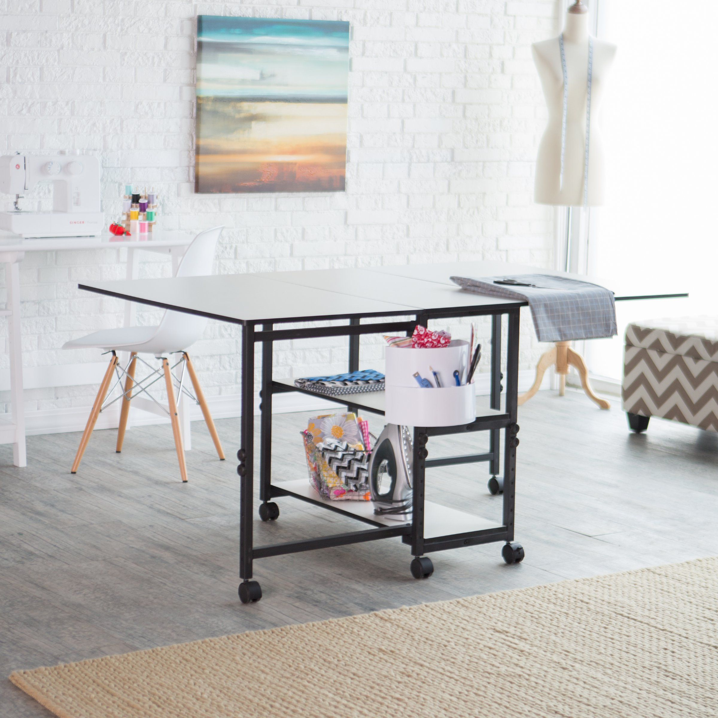 14++ Adjustable height craft table ideas in 2021