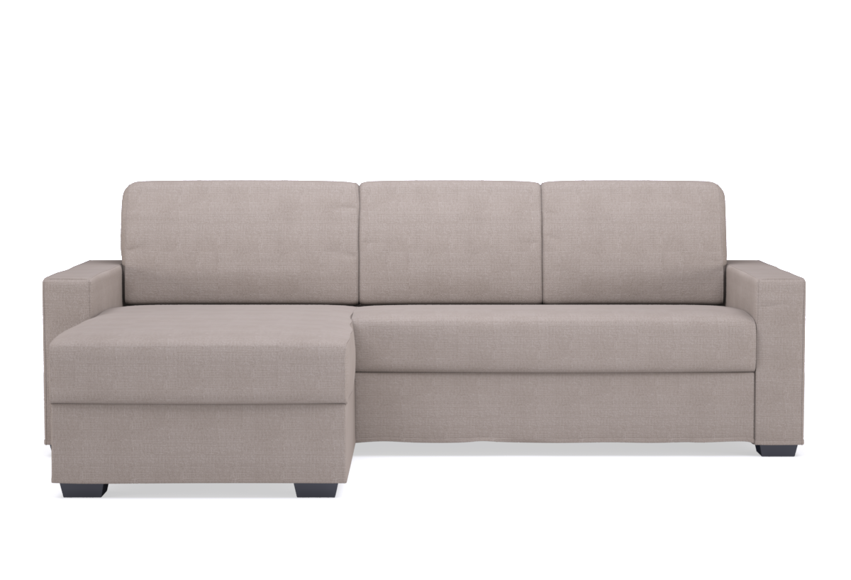 Eck Schlafcouch Mit Bettkasten Schlafcouch Mit Eckfunktion Ravano Schlafsofa Schlafcouch Sofa Design