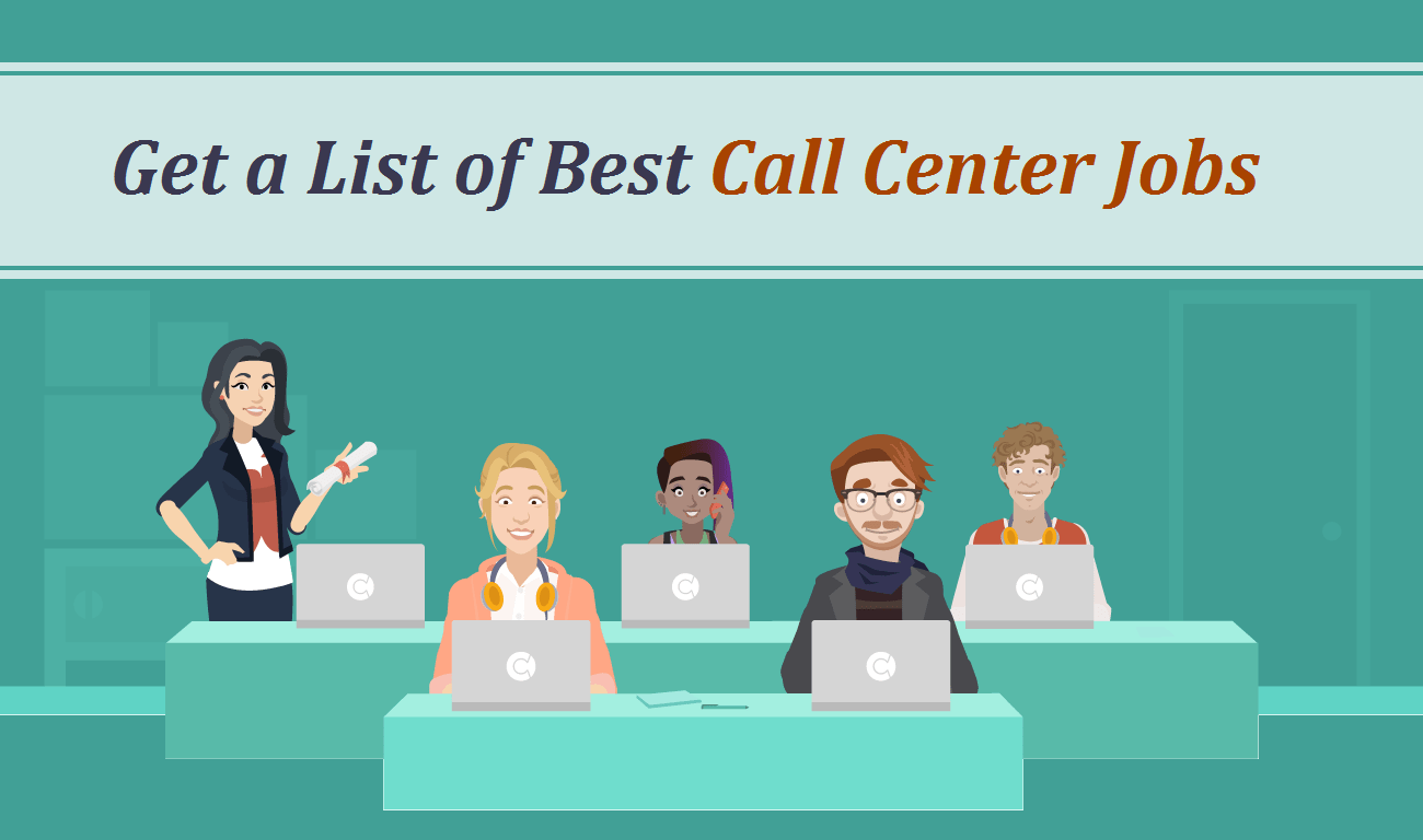 Search Call Center Jobs Job Openings In Call Center Tridindiahr