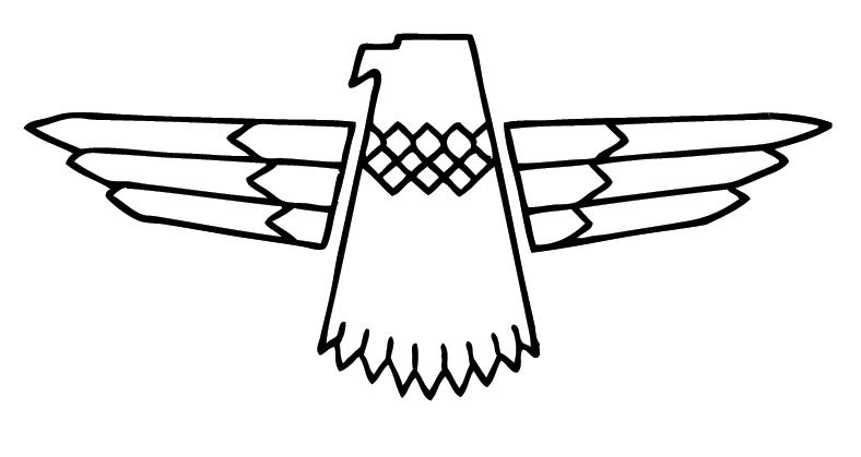 gibson thunderbird logo