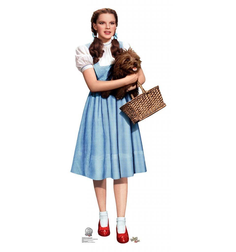 Amazon.com: Lion, Tinman & Scarecrow - The Wizard of Oz 75th ...