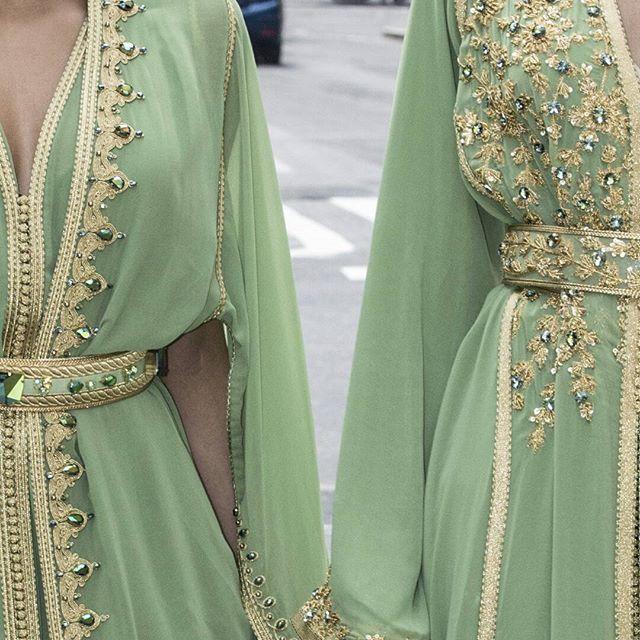 06073effa Amal Belcaid Fashion designer. Casablanca. Maroc Tel 00212661153701  WhatsApp: 00212661153701 Email : belcaid.amal@yahoo.fr
