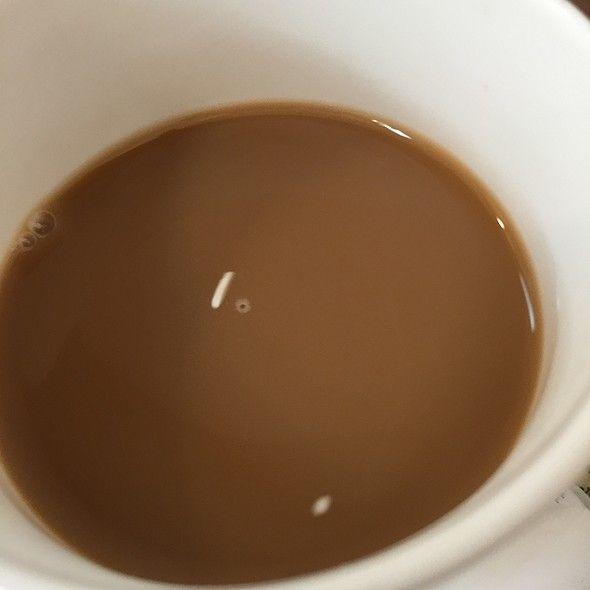 パン工房 TAKEYA - コーヒー - Foodspotting