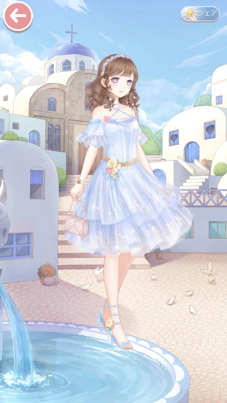 , Untitled, My Pop Star Kda Blog, My Pop Star Kda Blog