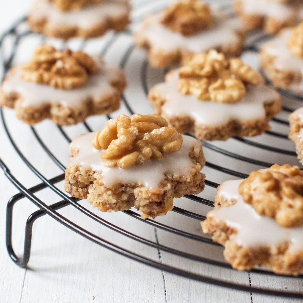 Необычное печенье фото рецепты