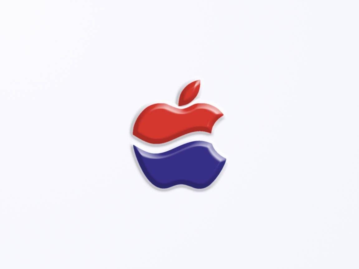 Pepsi Logo Apple - Bing images