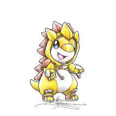 Avatar du membre : Pierre-trangelo