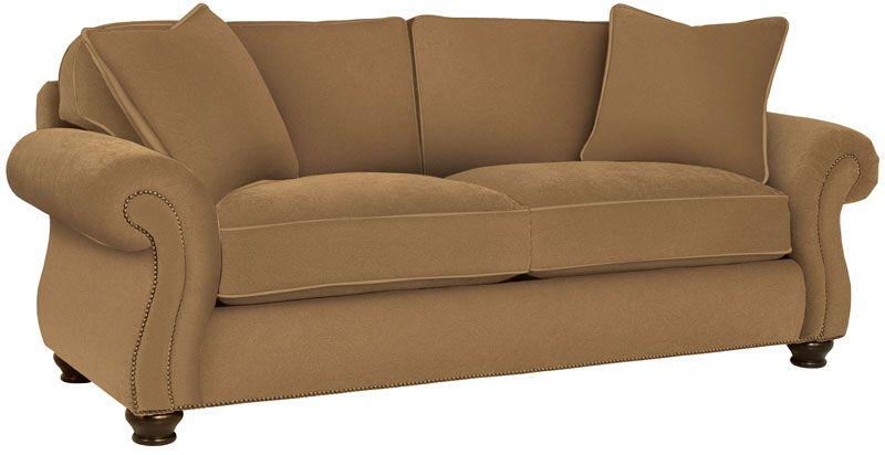 Good Bernhardt | Van Gogh Sofa (T3087)