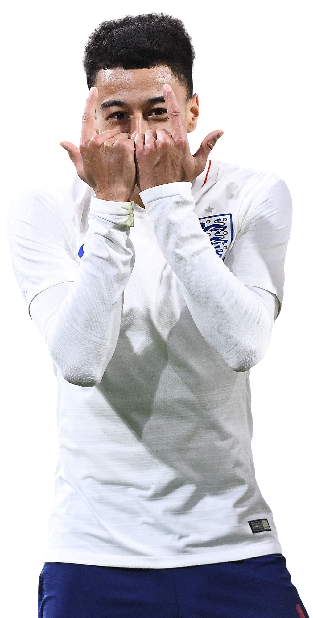Jesse Lingard Render England View And Download Football Renders In Png Now For Free By England Football Team Jesse Lingard Manchester United Football Club