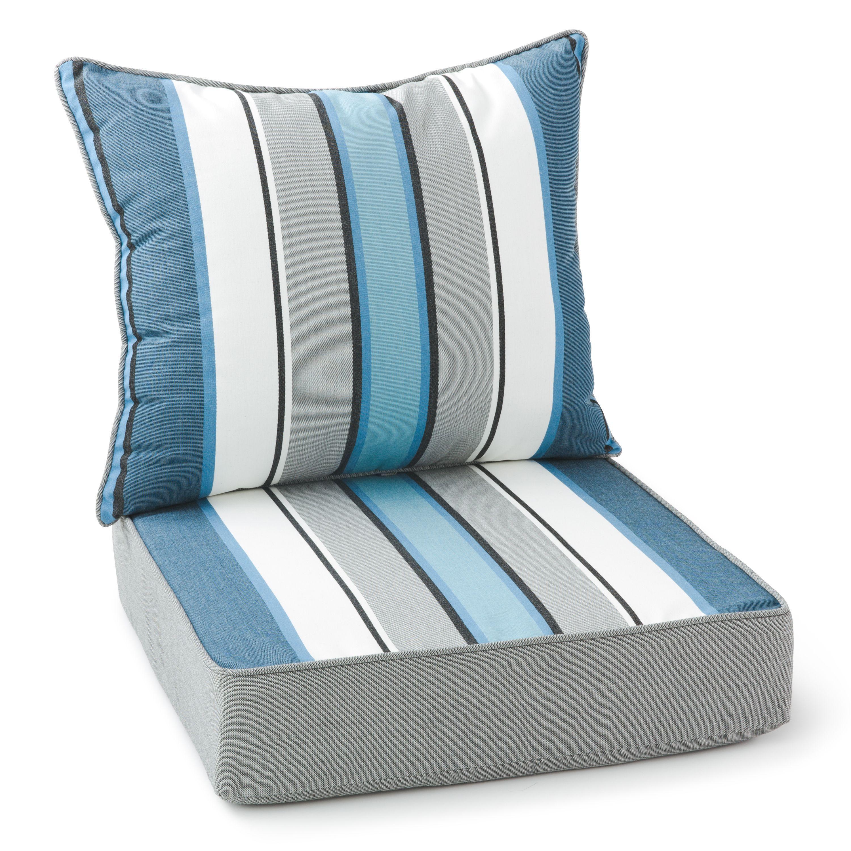 bef896b030872090434157d8e40901d8 - Better Homes And Gardens High Back Chair Cushions