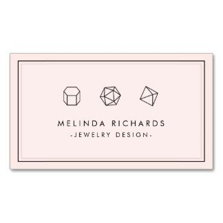 Gemstones business cards and business card templates zazzle idea gemstones business cards and business card templates zazzle reheart Gallery