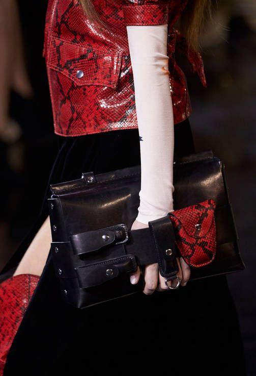 H&M Pariisissa: Runway-lookit, joihin sinullakin on varaa