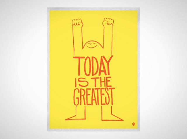 20 Motivational Wall Posters You Must Hang In Your Office | Home ...