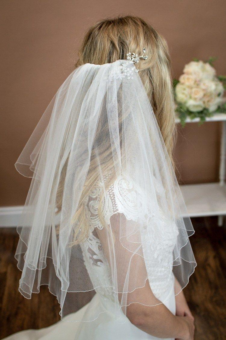 16++ Wedding veil lengths uk ideas in 2021