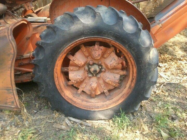 Wheel of cron picker.