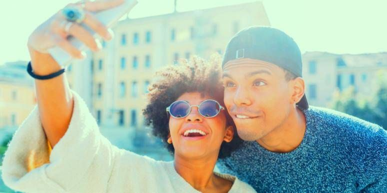 Why men pull away how to make him chase you again in