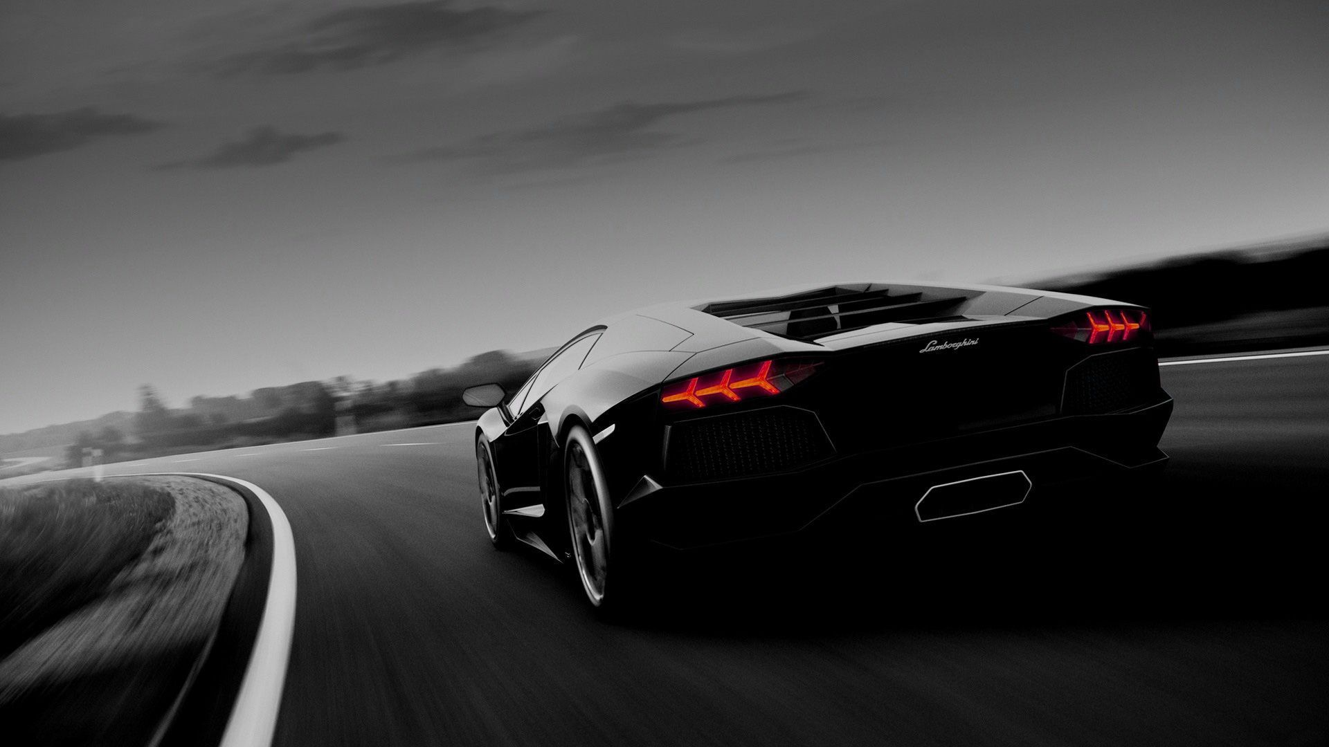 lamborghini aventador wallpaper hd black. lamborghini wallpapers page hd aventador wallpaper hd black l