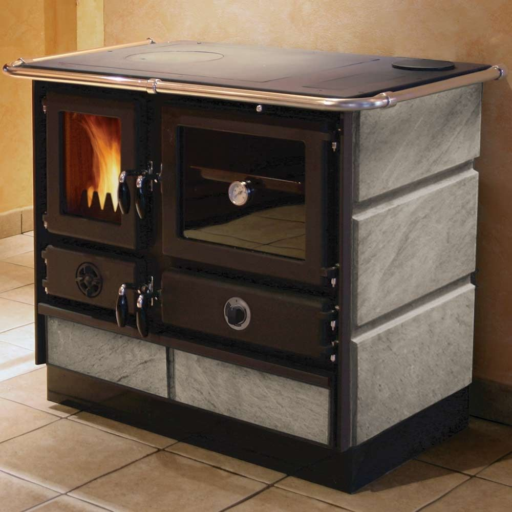 wood stove cooking holzofen kochen kochherd pinterest holzofen k chenherde und. Black Bedroom Furniture Sets. Home Design Ideas