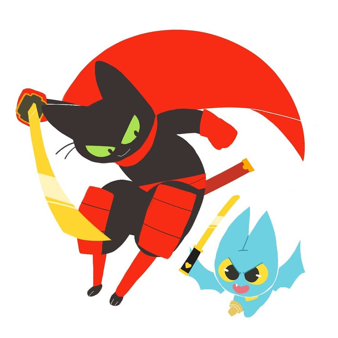 Look At The Hero Cat Dad And His Daughter They Re Awesome Maomao Adorabat Maomaoheroesofpureheart Fanart The Great Mouse Detective Cartoon Fan Art Classic funny southpark scene of the hysterical fight between randy marsh vs. pinterest