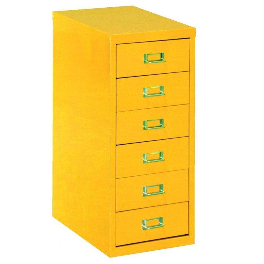 Wohnideen Container container gelb kika die nr 1 bei wohnideen design apartment