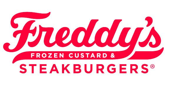 Freddy S To Open At Old A W Site