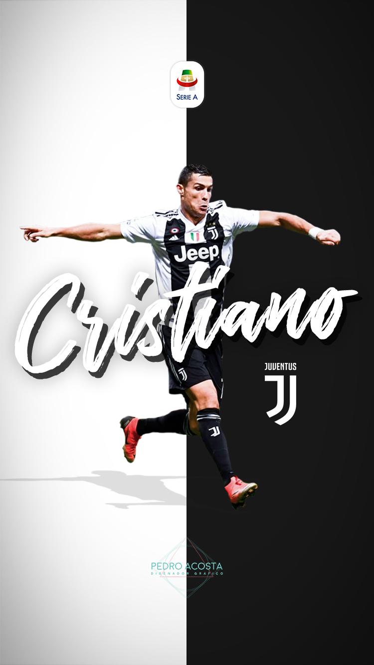 Cristiano Ronaldo Juventus Sport S Designs Pinterest