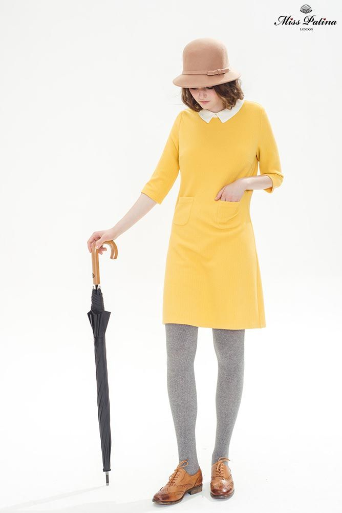15AW-DRS-08 (yellow) (2)