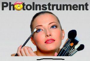 Photoinstrument download — photoinstrument, free, download.